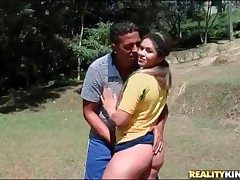 Brazilian teases her big exasperation superior to before soccer field